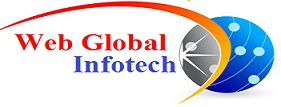 Web-global-logo